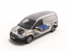 2019 ABT VW e-Caddy thumbnail photo 97162