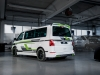 2019 ABT VW E-Transporter thumbnail photo 96825