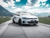 2019 ABT VW Golf GTI TCR thumbnail photo 96936