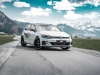 2019 ABT VW Golf GTI TCR thumbnail photo 96937