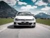2019 ABT VW Golf GTI TCR thumbnail photo 96938