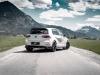 2019 ABT VW Golf GTI TCR thumbnail photo 96940