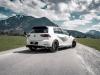 2019 ABT VW Golf GTI TCR thumbnail photo 96941