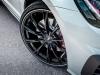 2019 ABT VW Golf GTI TCR thumbnail photo 96943