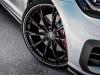2019 ABT VW Golf GTI TCR thumbnail photo 96944