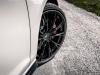 2019 ABT VW Golf GTI TCR thumbnail photo 96945