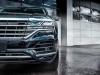 2019 ABT VW TOUAREG III thumbnail photo 96728