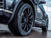 2019 ABT VW TOUAREG III thumbnail photo 96729