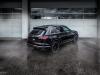 2019 ABT VW TOUAREG III thumbnail photo 96730