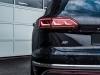 2019 ABT VW TOUAREG III thumbnail photo 96731