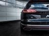 2019 ABT VW TOUAREG III thumbnail photo 96732