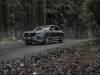 2019 ABT VW Touareg thumbnail photo 97374