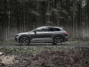 2019 ABT VW Touareg thumbnail photo 97375