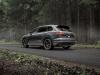 2019 ABT VW Touareg thumbnail photo 97376