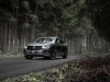 2019 ABT VW Touareg thumbnail photo 97378