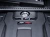 2019 ABT VW Touareg thumbnail photo 97379