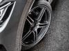 2019 ABT VW Touareg thumbnail photo 97380