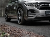 2019 ABT VW Touareg thumbnail photo 97381