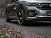 2019 ABT VW Touareg thumbnail photo 97381