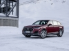 2019 Audi Q7 thumbnail photo 97548