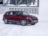 2019 Audi Q7 thumbnail photo 97553