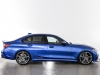 2019 BMW 3 series G20 thumbnail photo 97093