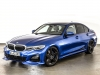 2019 BMW 3 series G20 thumbnail photo 97095