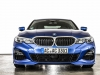 2019 BMW 3 series G20 thumbnail photo 97097