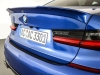 2019 BMW 3 series G20 thumbnail photo 97100