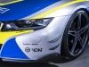 2019 BMW i8 Police thumbnail photo 97389