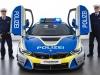 2019 BMW i8 Police thumbnail photo 97390