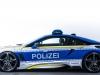 2019 BMW i8 Police thumbnail photo 97394