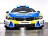 2019 BMW i8 Police thumbnail photo 97395