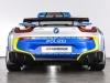 2019 BMW i8 Police thumbnail photo 97396