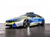 2019 BMW i8 Police thumbnail photo 97397