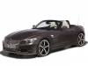 2019 BMW Z4 Roadster (G29) thumbnail photo 97146