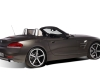 2019 BMW Z4 Roadster (G29) thumbnail photo 97151