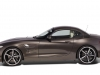 2019 BMW Z4 Roadster (G29) thumbnail photo 97152