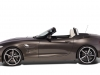 2019 BMW Z4 Roadster (G29) thumbnail photo 97153
