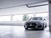 2020 ABT Audi A4