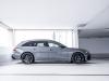 2020 ABT Audi A4 thumbnail photo 97651