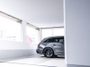 2020 ABT Audi A4 thumbnail photo 97652