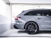 2020 ABT Audi A4 thumbnail photo 97653