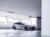 2020 ABT Audi A4 thumbnail photo 97654