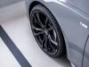 2020 ABT Audi A4 thumbnail photo 97656