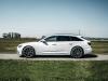 2020 ABT Audi A6 Allroad thumbnail photo 97779