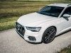 2020 ABT Audi A6 Allroad thumbnail photo 97780