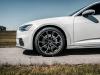 2020 ABT Audi A6 Allroad thumbnail photo 97781