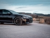 2020 ABT Audi RS 6 thumbnail photo 97563