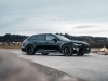 2020 ABT Audi RS 6 thumbnail photo 97564